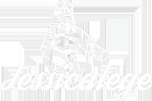 Jessicalege Logo